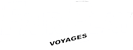 Fairplay Voyages