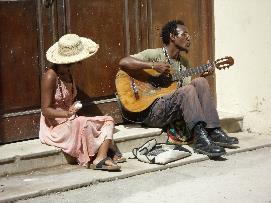 fairplay voyages vous emmène à la découverte de Cuba