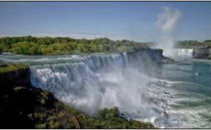 Avec Fairplay voyages, partez à la découverte du Canada, et venez admirez les célèbres chutes du Niagara