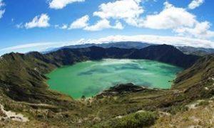 Avec Fairplay voyages, partez à la découverte de l'Equateur, en groupes ou en individuels. Venez découvrir ses paysages à vous couper le souffle.