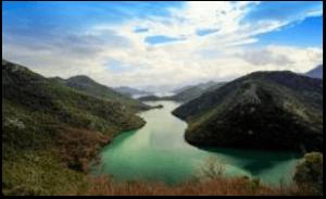 fairplay voyages vous fait visiter le Montenegro et le lac de skadar en groupe ou indivduel. Venez admirer le plus grand lac d'eau douce des Balkans