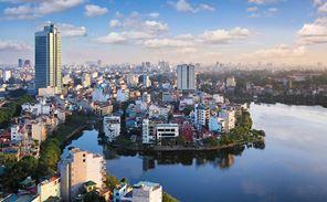Avec Fairplay voyages, partez à la découverte du Vietnam. Visitez Hanoi, la capitale du pays située sur le delta du fleuve Rouge.