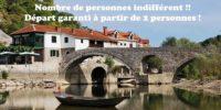 Fairplay voyages vous fait visiter le Montenegro en groupe ou indivduel.
