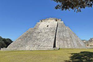 Venez découvrir les magnifiques paysages Inca du Mexique avec Fairplay voyages